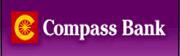 Compass Bank