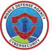 MDA Cyber Security