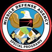 MDA Special Programs