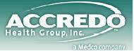 Accredo Health Group