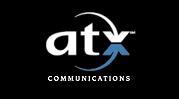 ATX Communications