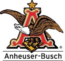 Annheuser-Busch