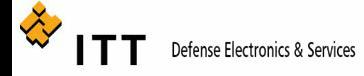ITT Defense