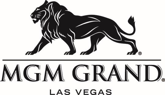 MGM Grand Las Vegas