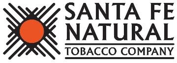 Santa Fe Natural