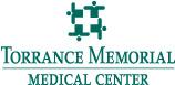 Torrence Memorial Medical Center