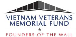 Vietnam Veterans Memorial Fund